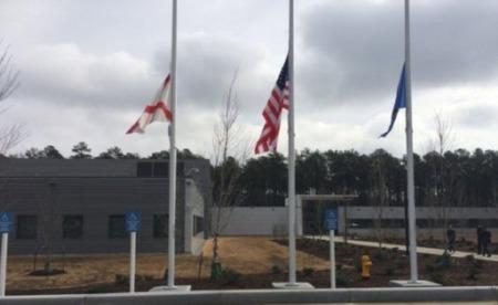 FBI Announces More Jobs Moving to Huntsville
