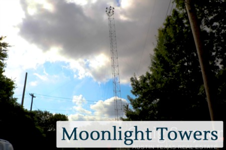 Discover Austin: Moonlight Towers - Episode 12