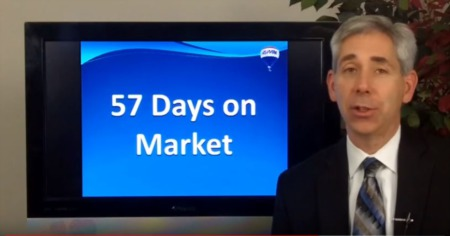 How's the Market in Steiner Ranch - January 2017
