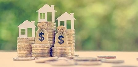 Can't Afford to Buy a Home? Have You Considered Down Payment Assistance?