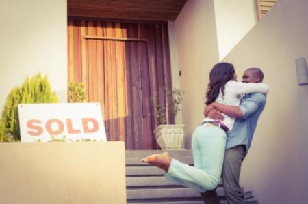 5 Criteria for Pricing a Home Right!