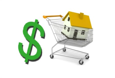 How to Shop for a Mortgage Without Hurting Your Credit