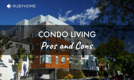 Condo Living: Is it for You?