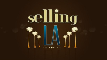 Selling LA: Real or Reality TV?