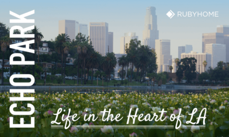 Living in Echo Park – Here's What it's Like [Insider's Guide]