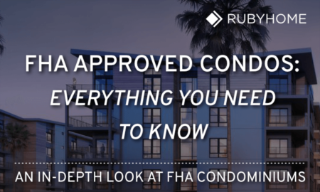 FHA Approved Condos: Here's What You Need to Know