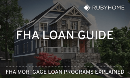 FHA Loans: A Complete Guide
