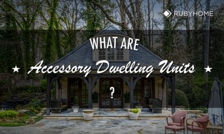 Accessory Dwelling Unit (ADU) Guide