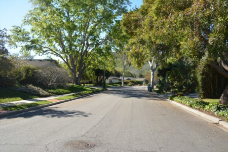 Hidden Valley Real Estate Update And Homes For Sale, Santa Barbara