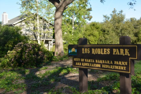 Real Estate & Homes for Sale In The Hope School District, Santa Barbara