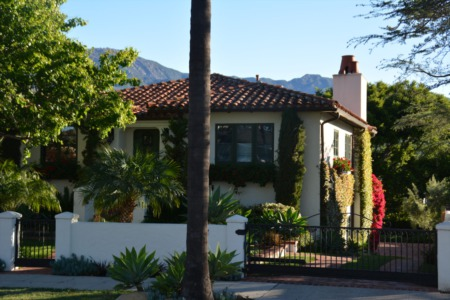 What Real Estate Is Selling (The Hot Market) in Montecito CA?