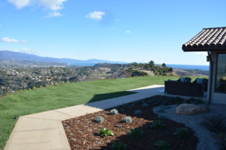 Campanil Hill Real Estate Update, Santa Barbara CA