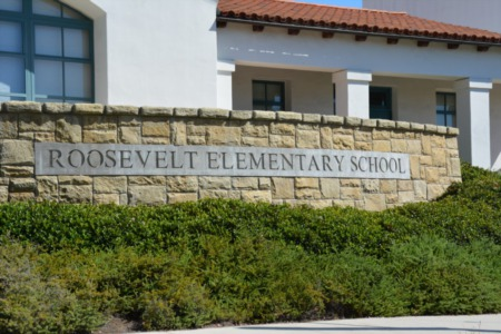 Real Estate & Homes For Sale In The Roosevelt School District - Santa Barbara