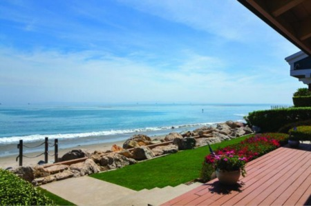 Goleta, Summerland & Carpinteria Gated Communities & Developments