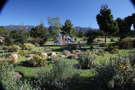 Villa Del Mar Condos and Town Homes in Carpinteria CA