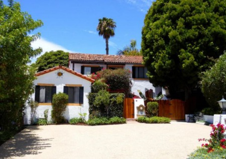Lower Eastside Real Estate Market Update - Santa Barbara