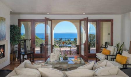 Santa Barbara The Mesa Area - Real Estate Market Update First 6 Months 2015