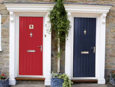 7 Great Ways To Increase Your Home's Curb Appeal