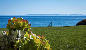 Carpinteria Real Estate Market Update First Quarter 2015