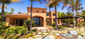 2014 Year in Review: Top 10 Real Estate Sales in The Santa Barbara Area