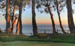 The Mesa Real Estate in Santa Barbara in Serious High Demand