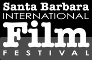 2014 Santa Barbara International Film Festival - January 30th to February 9th