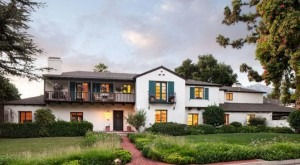 Santa Barbara San Roque Real Estate - 2013 Year in Review