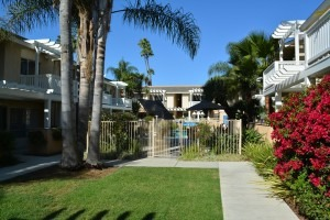 San Roque Neighborhood 3 Bed 2 Bath Santa Barbara Condo - New Listing
