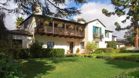 Santa Barbara Real Estate - San Roque Real Estate Market Update May June 2012