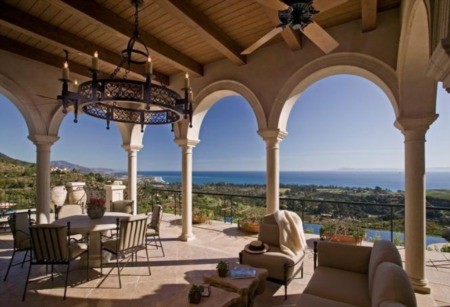 High End Luxury Montecito Real Estate Sales Continue Their Strong Pace