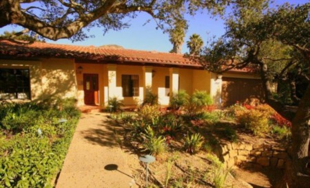 What Does $1 Million Buy in Today's Very Strong Santa Barbara Real Estate Market?