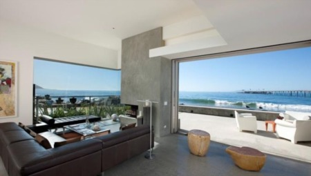 Santa Barbara Real Estate - What is the Early Pulse of The 2012 Real Estate Market?