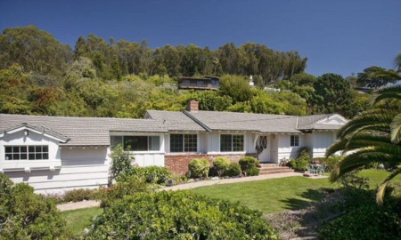What Does $1 Million Buy You Today in Santa Barbara's Real Estate Market?