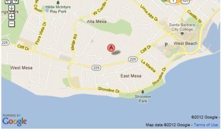 New High End Mesa Townhome Development with Impressive Ocean Views - Mira Las Olas
