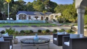 Is Your Santa Barbara Dream Home Also a Green Home?