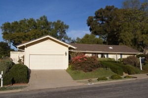 Wonderful New Listing, Hope School, Single Family La Colina Park Area