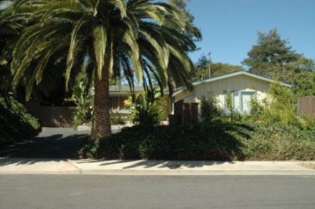 New Listing!!! Fantastic New Opportunity Single Family Home Near Hendry's Beach in Santa Barbara - Priced at $735,000
