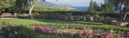 Most Significant Luxury Montecito and Santa Barbara Real Estate Sales in 2011...So Far