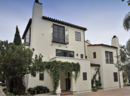So What Does $1 Million Buy You in Today's Santa Barbara Real Estate Market?