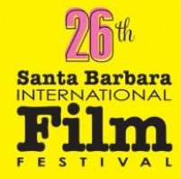 2011 Santa Barbara International Film Festival