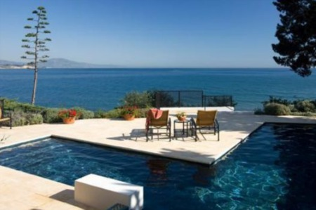 Montecito Real Estate 2010 Year End Sales - Single Family Homes Year End Stats