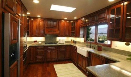 New Mesa Rental Available in Santa Barbara!!  January 2011, $4,000 per Month