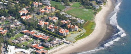 Montecito Beachfront Town Homes and Condos at Bargain Prices!! Bonnymede & Montecito Shores