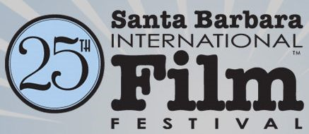 25th Santa Barbara Film Festival (Silver Anniversary) February 4 - 14th, 2010