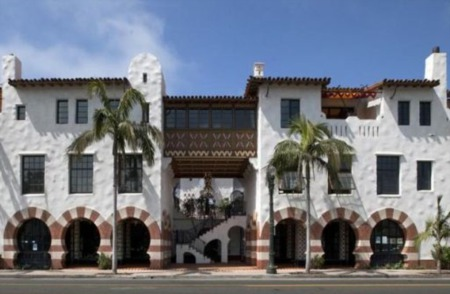 The Top 10 Most Expensive Condo / Townhome Real Estate Sales in Santa Barbara CA in 2009