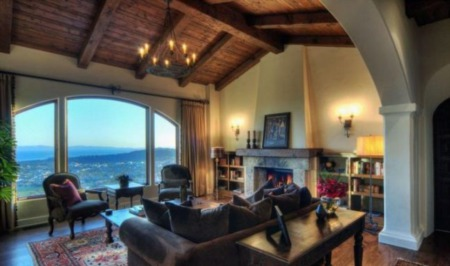 Santa Barbara Luxury Real Estate Sales - Statistics Through Sept 15th, 2009