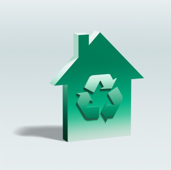 Green Housing in Santa Barbara CA - What Can You Do?