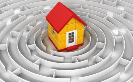 Are Short Sales a Good Path to Santa Barbara Real Estate Ownership?