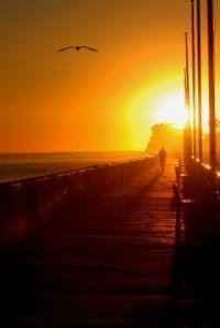 The Secret of Santa Barbara and Montecito CA Oceanfront Property and Estates