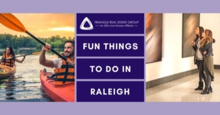 Things to Do in Raleigh: Raleigh, NC Places to Go and Things to Do